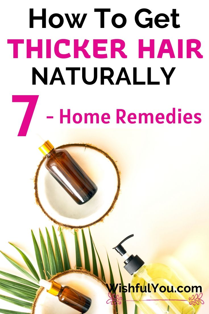 Home Remedies Archives Wishfulyou