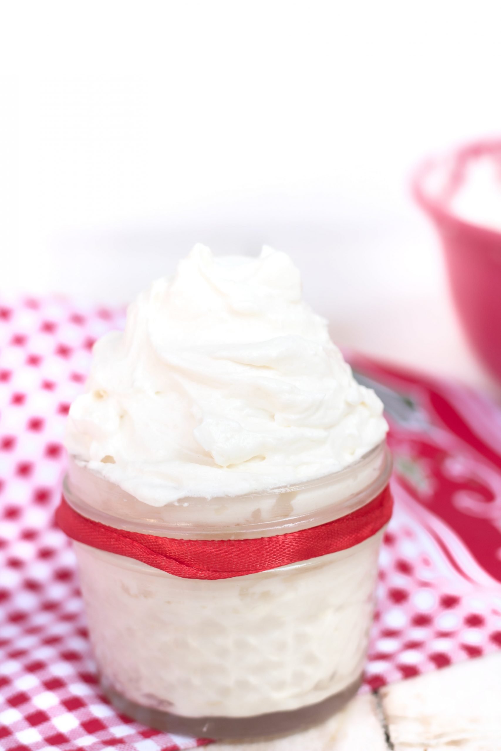 7 DIY Whipped Body Butter Recipe For Gorgeous Skin
